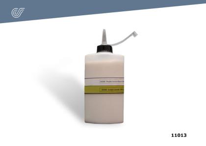 Polvos de incisión (frasco 250 cc)
