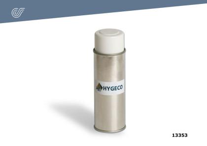 Vaporizador spray claro