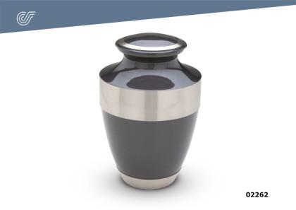 Urna Incierar Grecia Negra