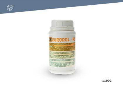 Eurodol Bote de 180 gr.