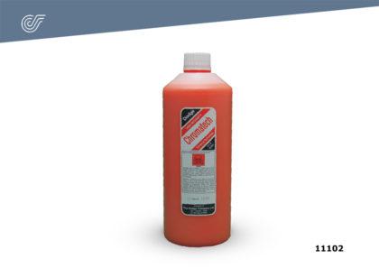 Fluido Arterial Chromatech Original 1 l. (21,5%)