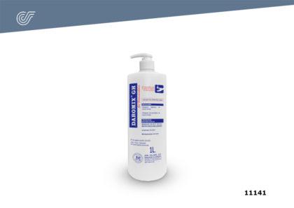 Daromix Gel Hidroalcohólico 1l.