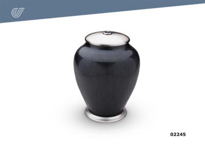 Urna Incinerar Simplicity