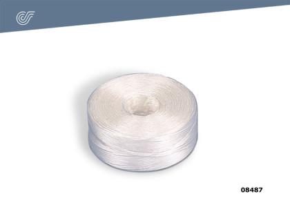 Hilo ligadura extra fino 2 gr – 650 m.
