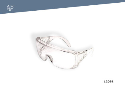 Gafas protección spec