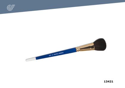 Cepillo polvos talla 2