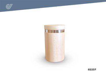 Mini urna Incinerar Cerdanya