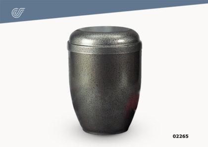 Urna Incineración Cabrera