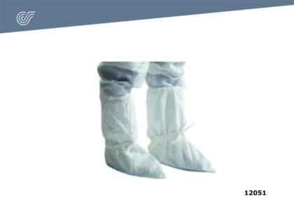 Protector de calzado Secutex