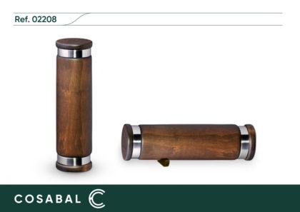 Urna madera ALDER